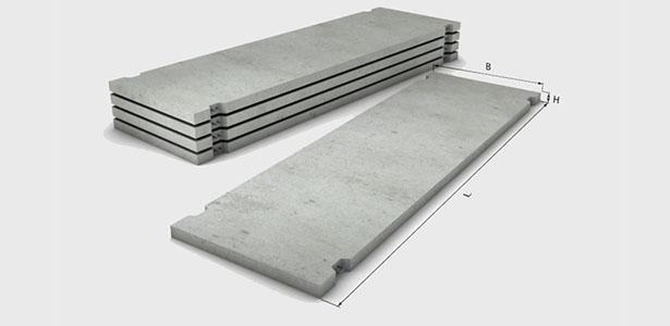 мжбк бетон купить