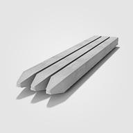 Купить бетон в дмитрове мжбк растворы цементные м 150 приготовление