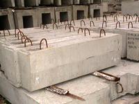 Мжбк бетон купить виды заполнители бетона